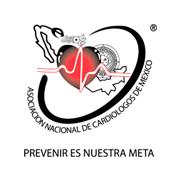 Asociación Nacional de Cardiología de México