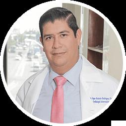 Cardiólogo en Aguascalientes