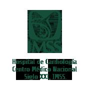 Hospital de Cardiología Centro Médico Nacional Siglo XXI, IMSS