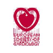 Sociedad Europea de Cardiología