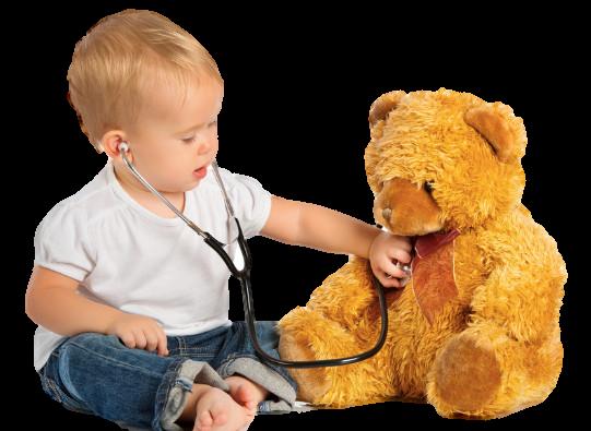 cardiologo pediatra en aguascalientes