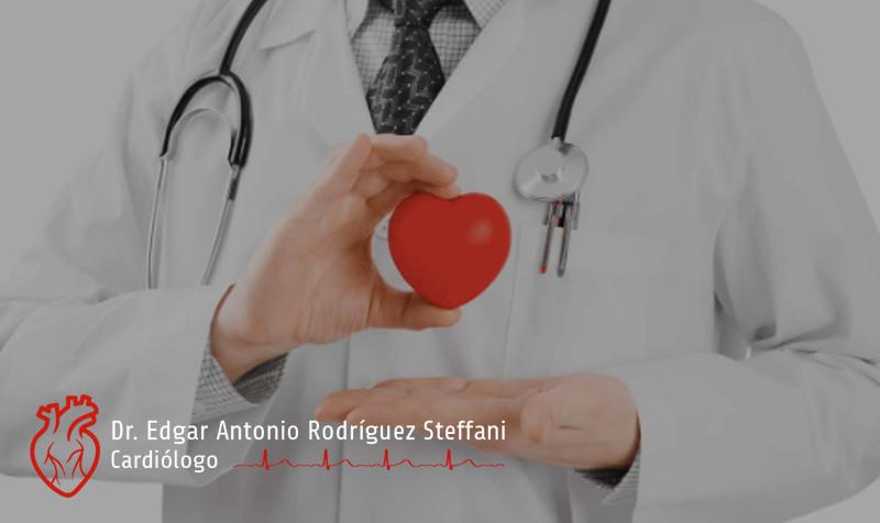 clinica - hospital de cardiologia en Aguascalientes