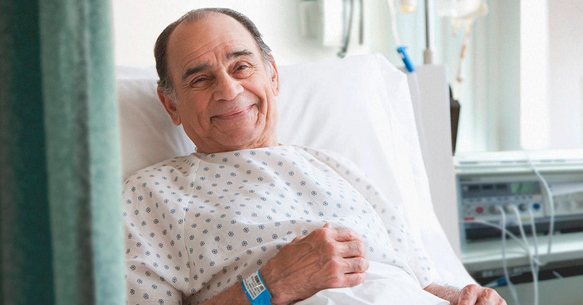 Angioplastia en Aguascalientes