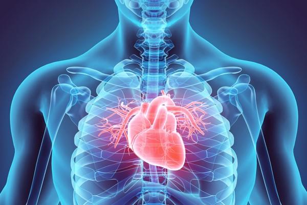Clínica cardiovascular en Aguascalientes