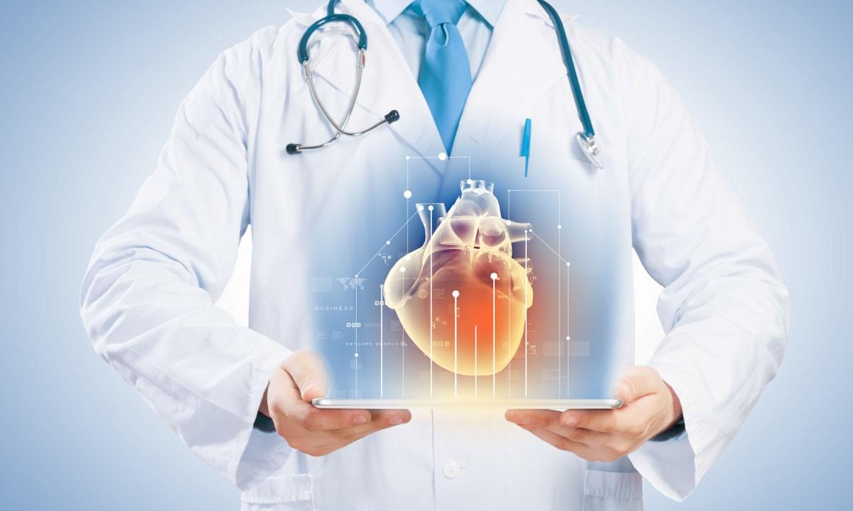 Cardiólogo en Villa Hidalgo