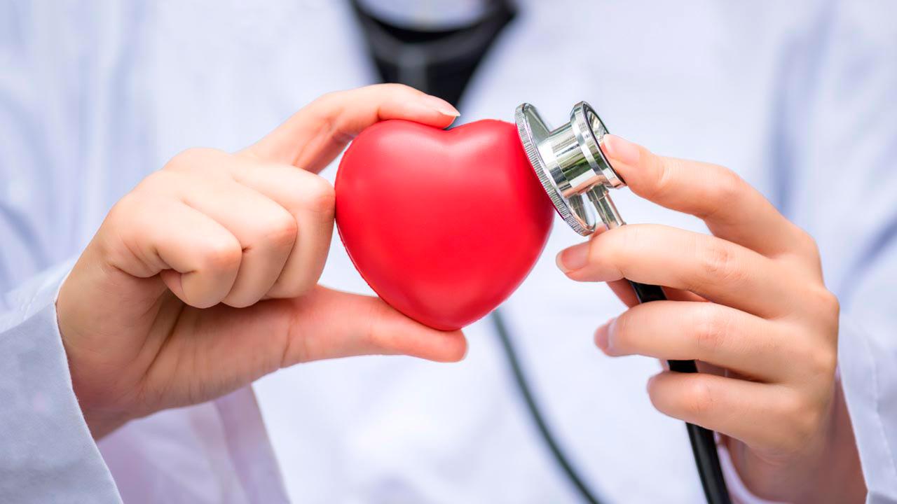 Cardiólogo en Ojuelos de Jalisco